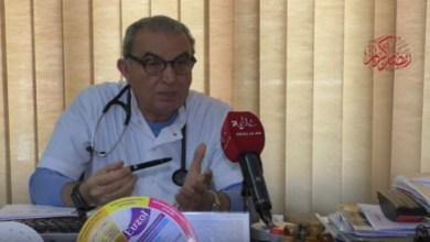 صورة بالفيديو.. أخصائي أمراض القلب والشرايين يتحدث عن أضرار المشروبات المهيجة قبيل الإفطار
