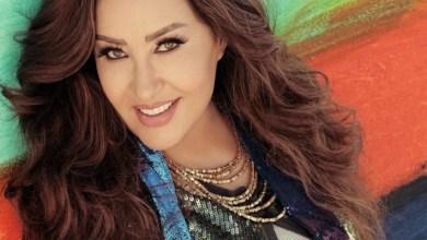 صورة لطيفة التونسية عن هيفاء وهبي وسيرين عبد النور: ليستا مطربتين وندمت على أغنية نانسي عجرم
