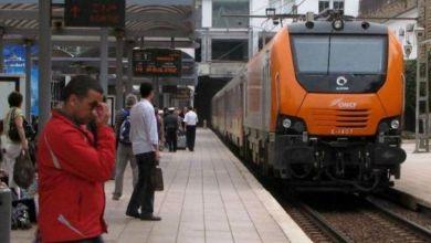 صورة تخفيضات مهمة للراغبين في السفر عبر القطارات المغربية