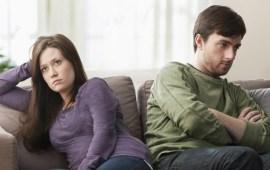 هذه القواعد تجنبك الطلاق.. إعملي بها لضمان استمرار زواجك