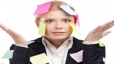 صورة 5 نصائح لمحاربة النسيان وتساعدك في تنشيط ذاكرتك