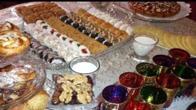 صورة 5 إرشادات مهمة لإفطار سليم بعد شهر رمضان