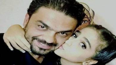 صورة لأول مرة.. أبناء الترك يجتمعون مع شقيقتهم غزل إبنة الفنانة دنيا بطمة