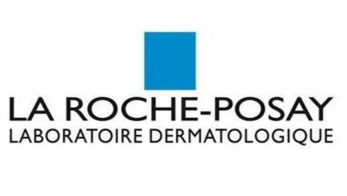 """صورة La Roche Posay تتفوق بغسول """"إيفا كلارك"""" للبشرة المختلطة"""