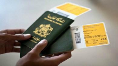 صورة هذه الدول الأجنبية تمكنك الحصول على الجنسية والإقامة.. إليك الشروط