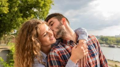 صورة 3 نصائح ستجعل زوجك يقع في حبك مجددا