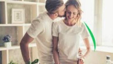صورة 5 أمور مهمة يجب القيام بها بعد العلاقة الجنسية