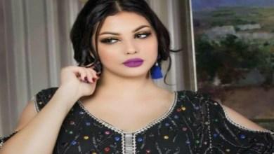 صورة فيديو مسرب للفنانة ابتسام تسكت من ليلة زفافها