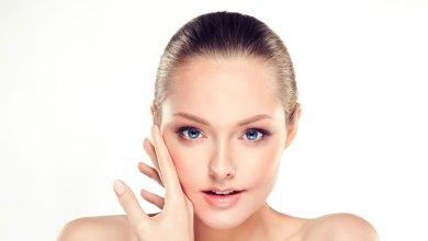 صورة بعيدا عن النفخ وعمليات التجميل.. وصفة طبيعية لتسمين الوجه
