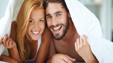 صورة لتفادي الملل بين الزوجين.. 5 ألعاب جنسية لعلاقة حميمة مثيرة