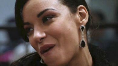 """صورة """"نيتفليكس"""" تعلن عرضها للفيلم الممنوع في المغرب """"الزين اللي فيك"""""""