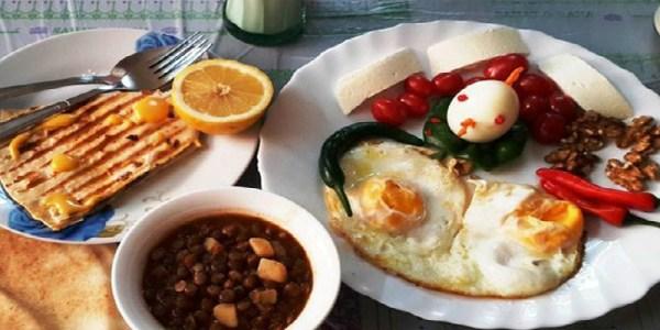تفويت وجبة الإفطار يزيد من خطر الإصابة بهذا المرض المزمن