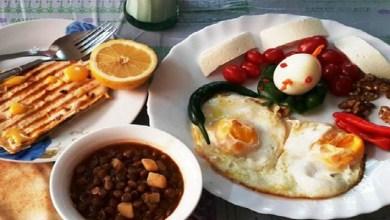 صورة تفويت وجبة الإفطار يزيد من خطر الإصابة بهذا المرض المزمن