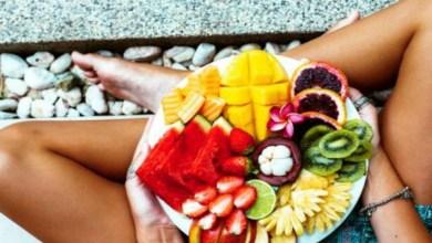 صورة خلال إستمتاعك بعطلة الصيف.. نقص هذه المعادن سيتسبب في مرضك