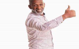 """حسن فلان لـ """"غالية"""": محمد رمضان ولدي، وهربات بيه مُّو"""