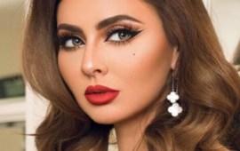مريم حسين تشتم النجمة العالمية نيكي ميناج على خلفية إلغاء حفلها بالسعودية