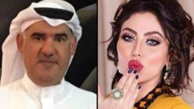 صورة هل تسببت المغربية مريم حسين في اعتقال الجسمي؟ -صورة