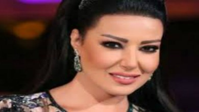 """صورة إصابة فنانة مصرية بـ""""كورونا"""".. وسمية الخشاب تدخل على الخط – صورة"""