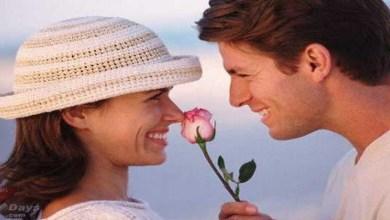 صورة برج الجوزاء وتعامله في العلاقة الزوجية