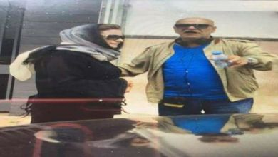 صورة تفاصيل محاكمة الفنانة نجاة الوافي والمخرج المتابعين بتهمة التحريض على الدعارة