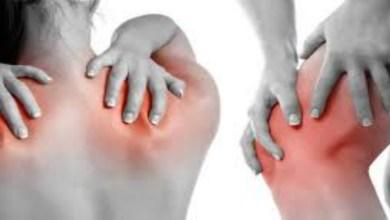 صورة 4 أسباب تؤدي للإصابة بإلتهاب المفاصل
