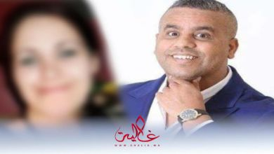 صورة صورة ـ هذه هوية متهمة عبد الفتاح جوادي بالإغتصاب