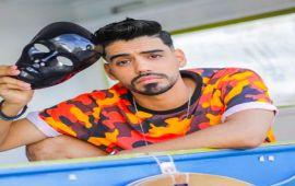 عمر بلمير يفاجىء متتبعيه في فيديو خطير- فيديو