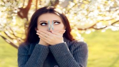 صورة نصائح تحميك من نوبات الحساسية في فصل الشتاء