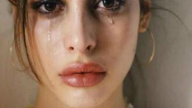 صورة 4 أبراج تميل إلى الحزن والكآبة والدموع