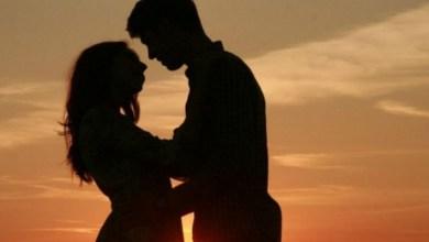 صورة 6 حقائق عن التقبيل لم تسمعي بها من قبل