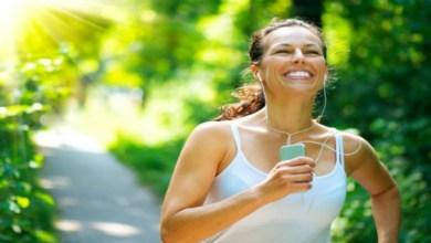 صورة فوائد ممارسة التمارين الرياضية قبل تناول وجبة الإفطار