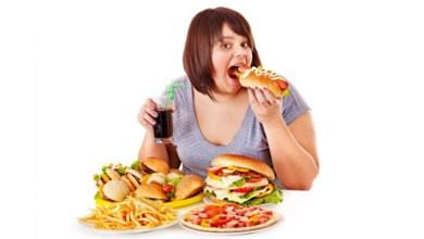 صورة 5 أبراج تحب الإفراط في الأكل