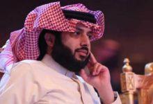 صورة نجوم الفن يعبرون عن سعادتهم بموسم الرياض