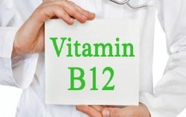 """أعراض """"غريبة"""" تخبرك بنقص فيتامين """"B12"""" في جسمك"""