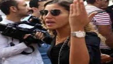 صورة بعد انفعالها في جنارة هيثم زكي.. زوجة عمرو دياب توجه رسالة مؤثرة للراحل