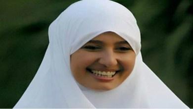 """صورة بعد خلعها الحجاب.. حلا شيحة ترقص بـ""""شورت قصير""""- فيديو"""