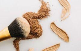 أضرار كريم الأساس على بشرة الوجه و5 نصائح لتجنبها