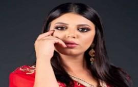 من جديد.. الممثلة فاطمة الزهراء لحرش تعلن خبر ارتباطها