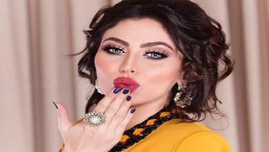 صورة بعد حصولها على البراءة من تهمة الفساد.. مريم حسين تعود للتمثيل