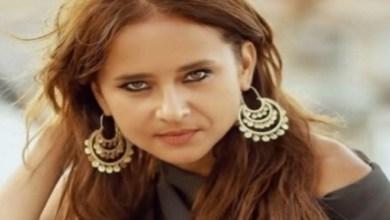 صورة بعد إعلان خطوبتها.. نيللي كريم تصدم جمهورها بهذا الخبر