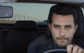 """بطل رضاة الوالدة يتهم المجتمعات العربية بـ """"الفساد الاخلاقي"""""""