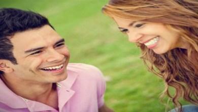 صورة بعيدا عن الحالة النفسية.. ماذا يفعل الضحك بجسمك؟