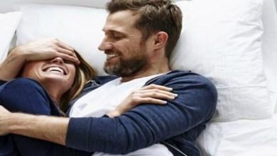 صورة 5 أسرار بسيطة تساعدك في إشباع رغباتك الجنسية مع زوجك