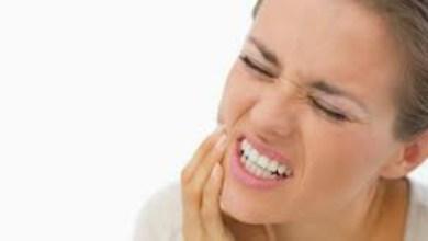صورة 3 خلطات طبيعية لعلاج التهابات اللثة والحفاظ على صحتها