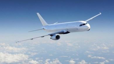 """صورة فيروس """"كورونا"""" يجبر المغرب على تعليق جميع الرحلات الجوية من وإلى ترابه"""