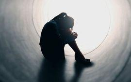 أعراض ومضاعفات الوسواس القهري