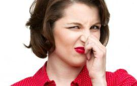 أسباب رائحة العرق في فصل الشتاء وطرق تجنبها