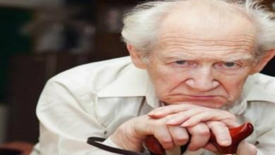صورة 5 خطوات أساسية للتعامل مع مرضى الإكتئاب من كبار السن