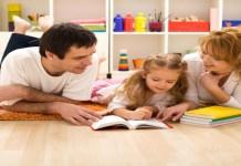 3 جوانب أساسية في حياتك توثق علاقتك بطفلك