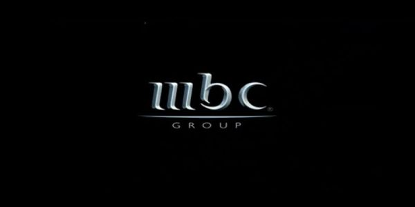 "مارك أنطوان داليوين رئيساً تنفيذياً جديداً لـ ""مجموعة MBC""  ""بلاغ"""